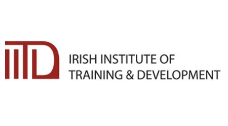 the development of irish education Professional, part-time and evening courses  master, arts, degree, ma, learning, development, adult, education,  gaeilge, language, irish, education: gemmology.